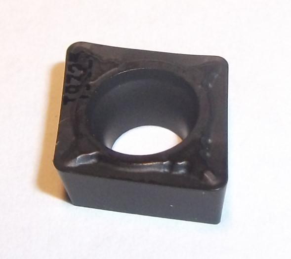 hm wendeschneidplatten zum drehen und bohren. Black Bedroom Furniture Sets. Home Design Ideas
