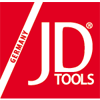 JD-TOOLS GERMANY